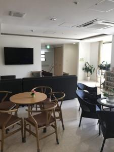 鹿児島でも、しっかり【ターミナルケア】対応できる老人ホームございます!